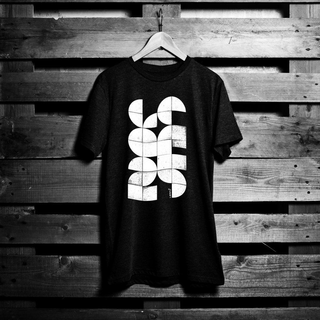 Leaf 25 T-shirt